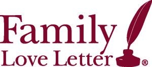 Family Love Letter – Angel Advocates, LLC