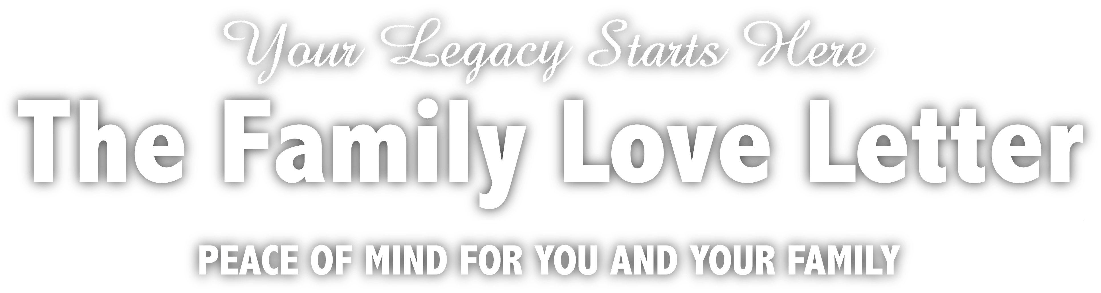 your-legacy-sarts-here-min